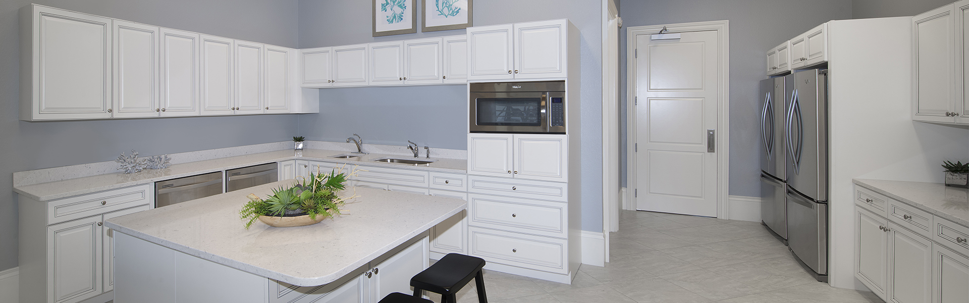 12-Catering Kitchen