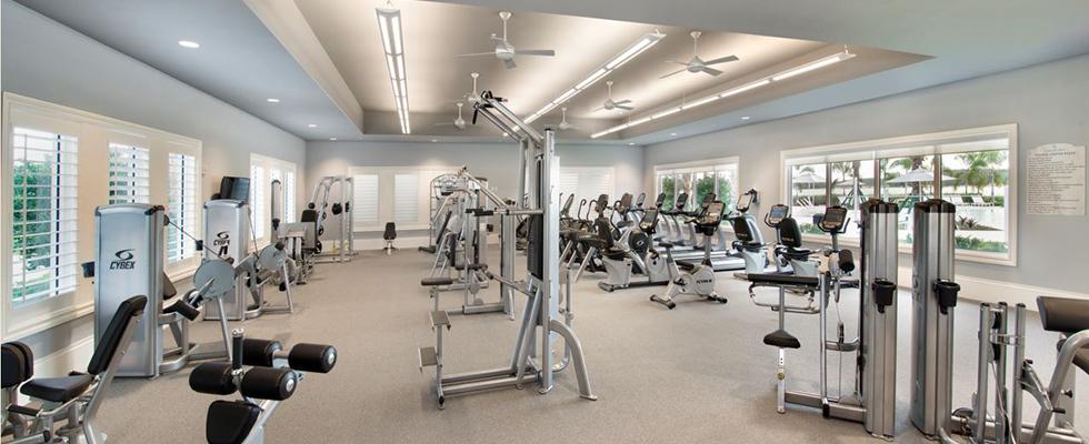 CS 08- Fitness 980px