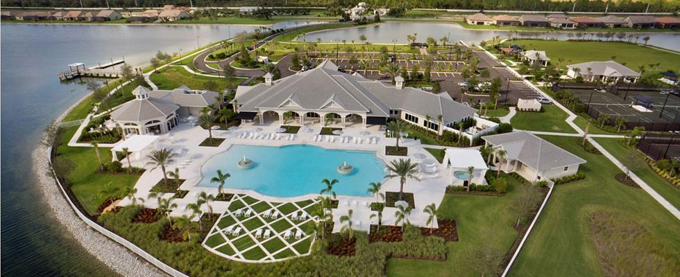 Club House Aerial 980px