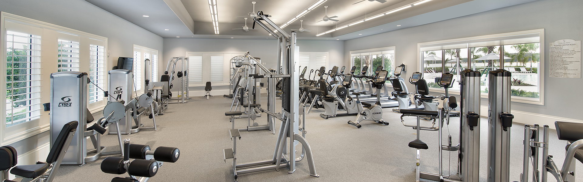 10-Fitness